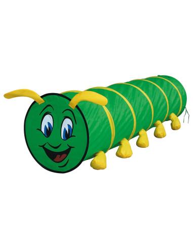 Tunnel - Caterpillar