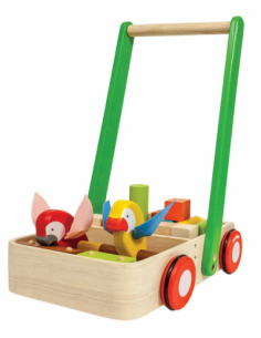 60 Montessori aktivit pro mimi