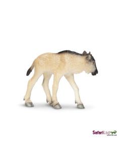 Bludiště - Safari