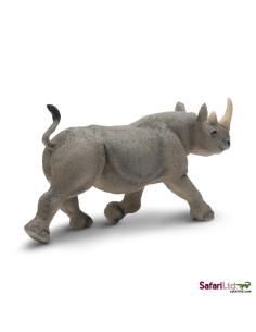 Barevné kostky s figurkami zvířátek