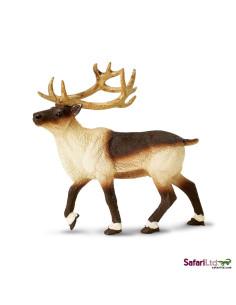 Maňásek na ruku – kůň, liška, jezevec a medvěd