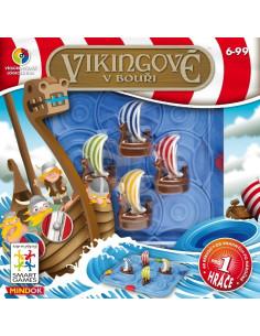 Karetní hra Bogoss