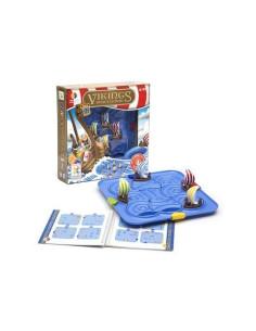 Hra Čarodějky