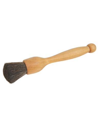 Nienhuis - Small Dusting Brush