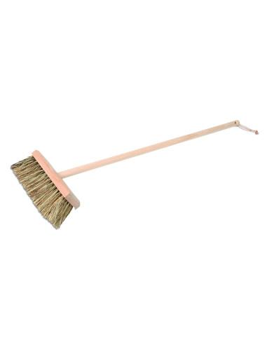 Nienhuis - Outdoor Broom