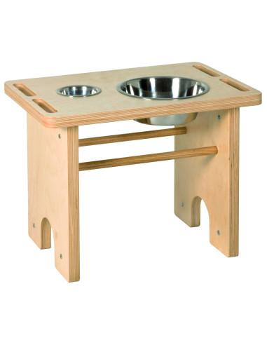 Nienhuis - Hand Washing Table