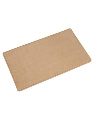 Nienhuis - Beige Carpet