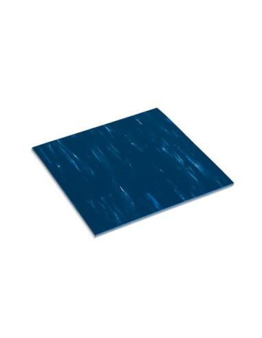 Nienhuis - Gumová podložka 14 x 14 cm