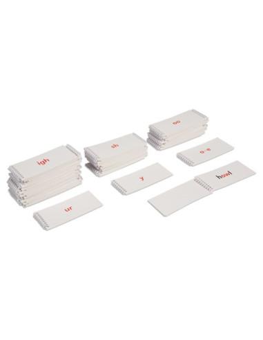 Nienhuis - Phonogram Booklets