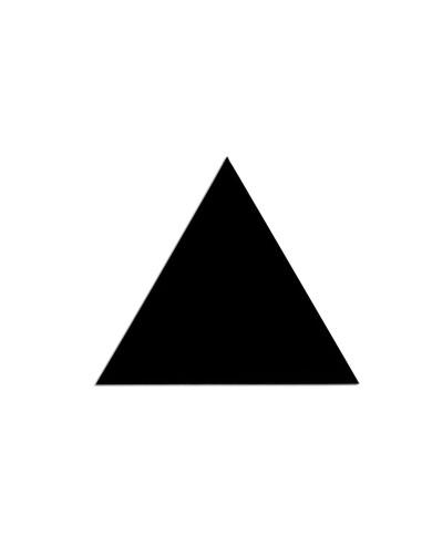 Nienhuis - Větné členy, podstatné jméno, 100 ks