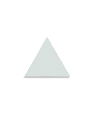 Nienhuis - Větné členy, spona, 100 ks
