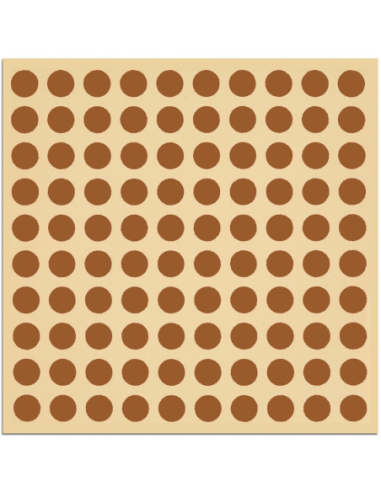 Nienhuis - Paper For Recovering Squares And Cubes