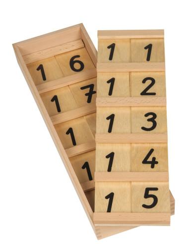 Nienhuis - Teen Boards: International Version