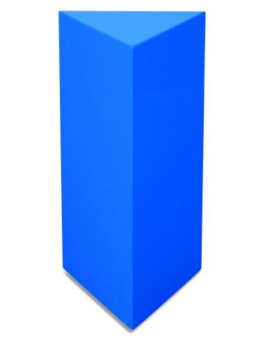 Nienhuis - Trojboký hranol