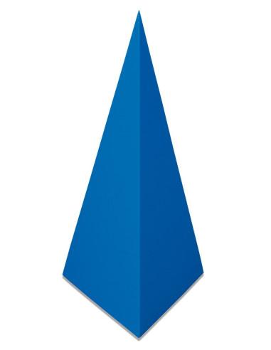 Nienhuis - Trojboký jehlan