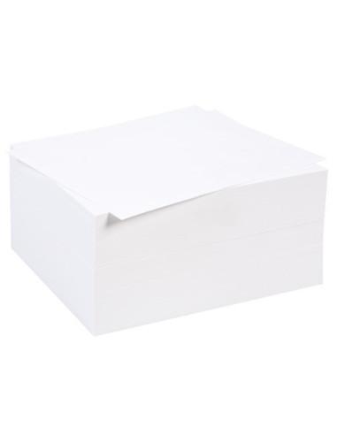 Nienhuis - Papíry 14 x 14 cm, 500 listů