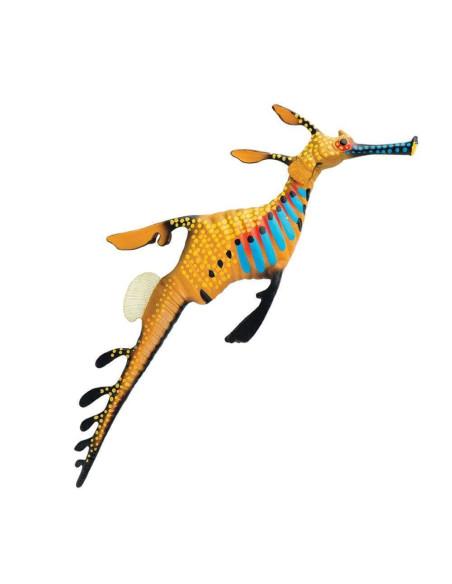 Mořský drak