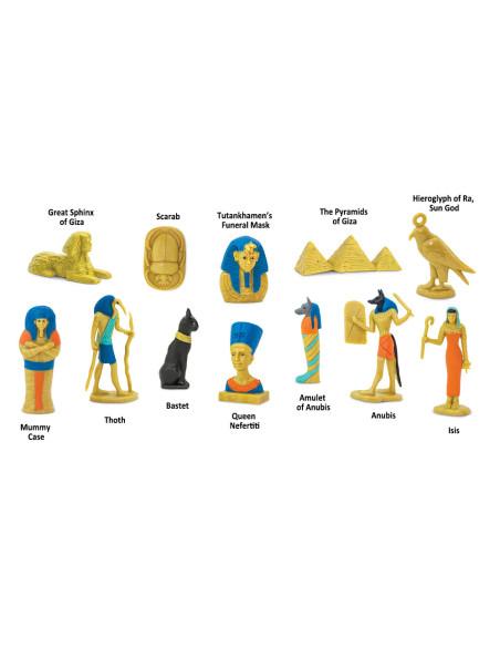 TOOB - Ancient Egypt