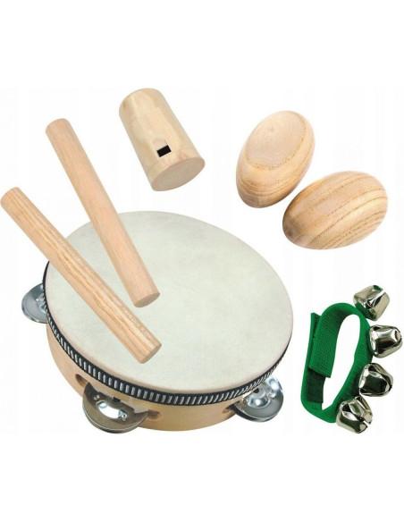 Mini Orchestra Set