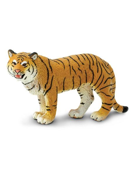 Bengal Tigress