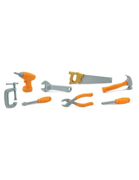 TOOB - Tools