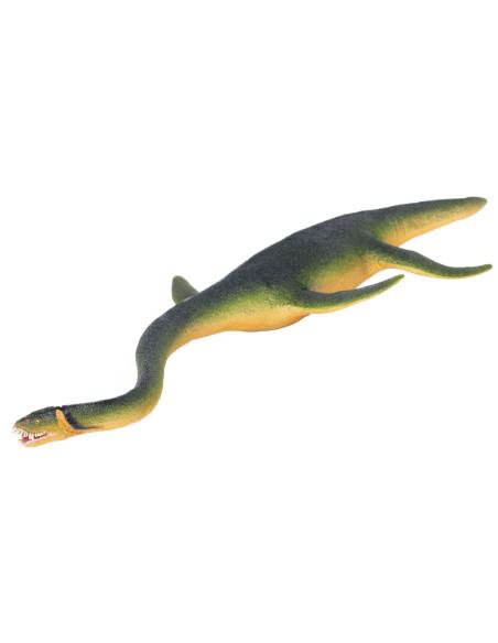 Elasmosaurus