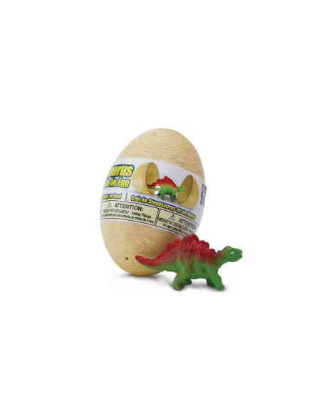 Baby Eggs Set
