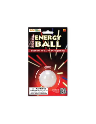 Energy Ball