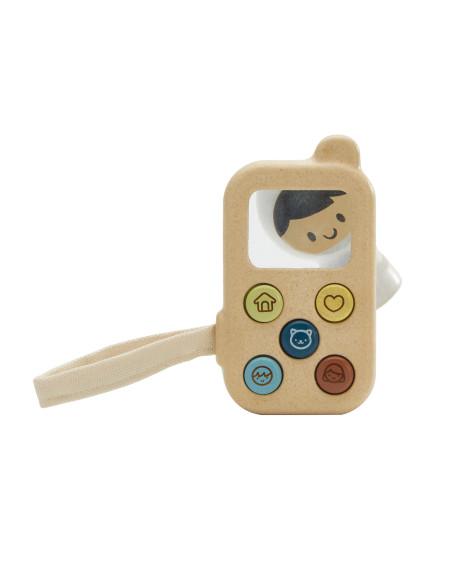 """Můj první telefon """"Orchard"""""""