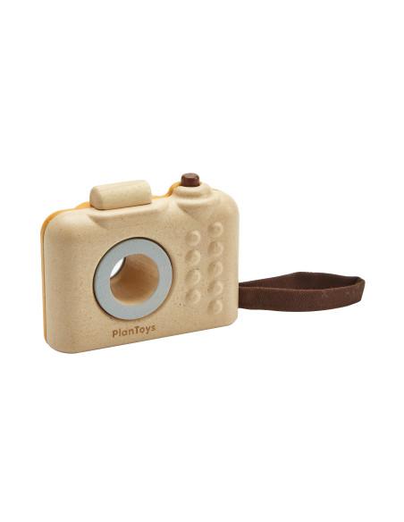 """Můj první fotoaparát """"Orchard"""""""
