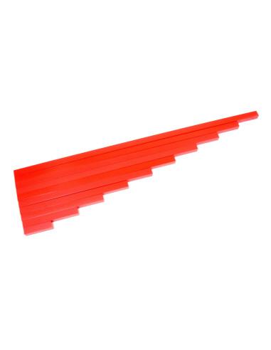 PREMIUM Long Rods