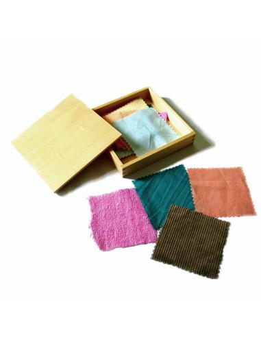 Fabric Set