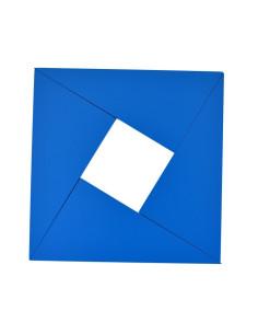 Nienhuis - Box na Karty s tvary listů
