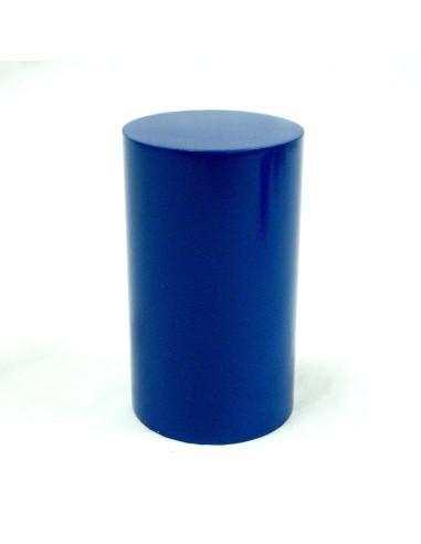 Geometric Solid - Cylinder