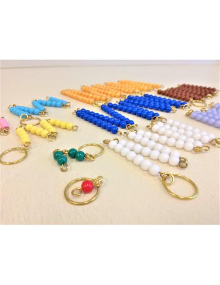 Bead Chains