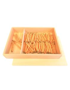 Nienhuis - Krabička na razítko